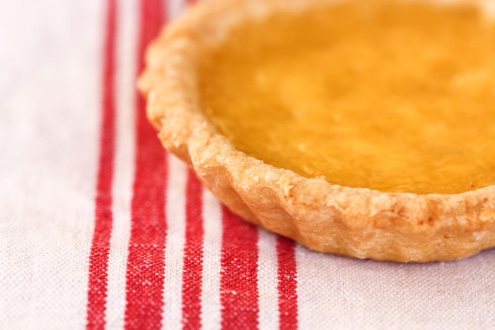Sweet Shortcrust Pastry P 226 Te Sucr 233 E Recipe Sarah Sharratt