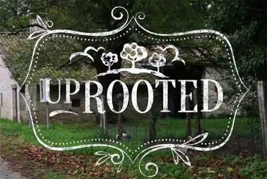 uprooted-logo