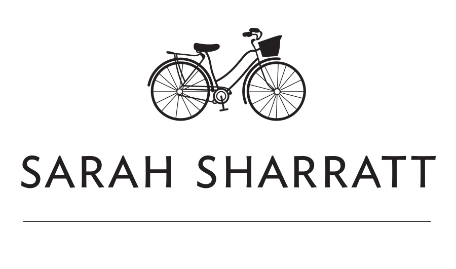 sarah-sharratt-logo
